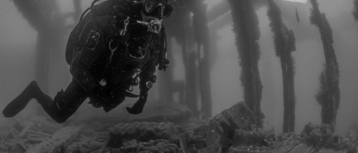 Featured image for CSAC Divers Contribute Images to Charity Calendar